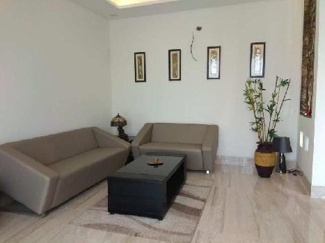 3 BHK Individual Houses / Villas for Sale in Sahastradhara Road, Dehradun