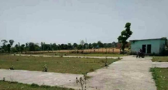 Residential Plot for Sale in Raiwala, Haridwar