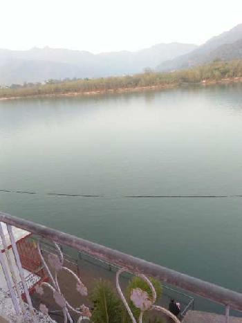 Residential Plot for Sale in Mani Ram Road, Rishikesh