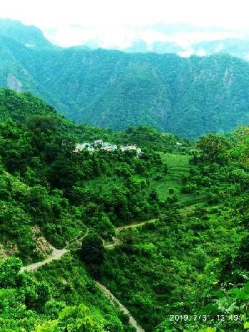 Agricultural/Farm Land for Sale in Pauri, Pauri Garhwal