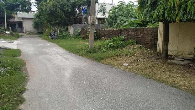 240 sqyd plot in Gumaniwala