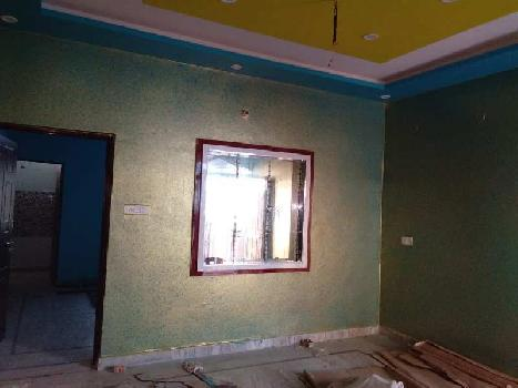 2 bhk house in Gumaniwala
