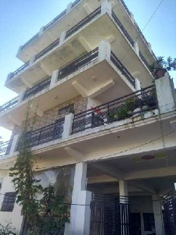 1-3 bhk flat available in NeW Tehri lake