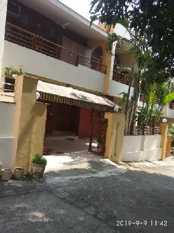 Villa near Ramjhula Rishikesh,