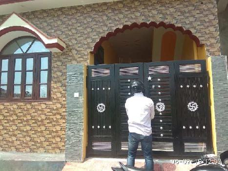 2 BhK House in Syampur garhi