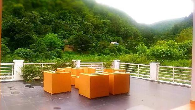 Villa  sale In Rishikesh