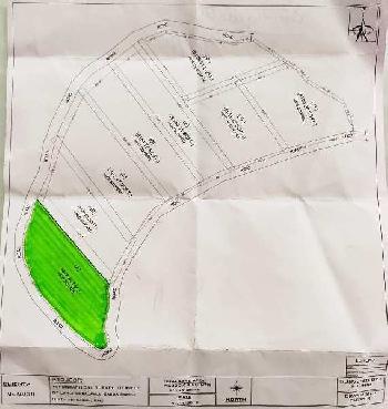 Agricultural/Farm Land for Sale in Raipur, Dehradun