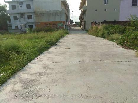 Residential plot in Rishikesh