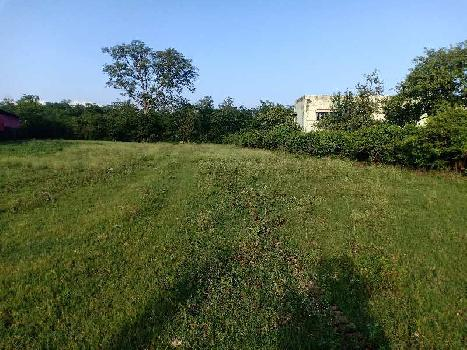All Size, plots near Haridwar Highway