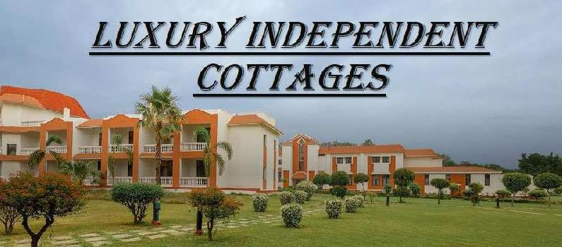 3 BHK Individual Houses / Villas for Sale in NH 72, Dehradun