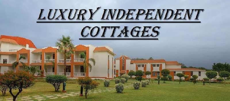 3 BHK Individual Houses / Villas for Sale in NH 72, Dehradun