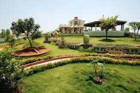 3 BHK Farm House For Sale In Khopoli Pali Road, Raigad, MH