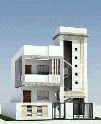 Investment & Residential property