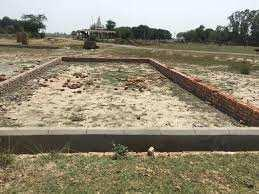 Plot For Sale In Pt Deen Dayal Upadhyaya Nagar ( Mughalsarai )