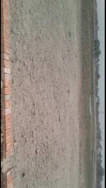 Residential Land For Sale in mawai khurd  mughalsarai , Uttar Pradesh