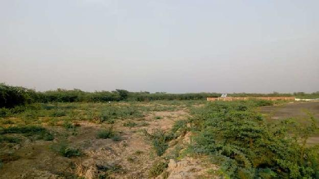 Residential Plot for Sale in Shaheed Path, Lucknow, Lucknow