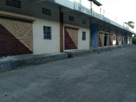 15000 Sq.ft. Warehouse/Godown for Rent in Mumbai Nashik Highway, Nashik