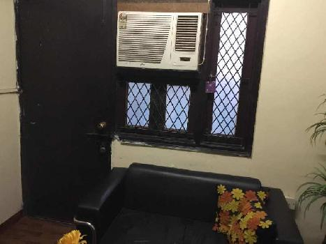 2 BHK Flat For Sale In Aravali Apartment, Sector-52 Noida