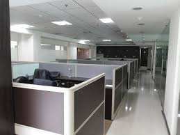 Commercial Office For Rent In Alpha Plaza Park 2 ( Alpha 2 ) IDBI Bank, Greater Noida