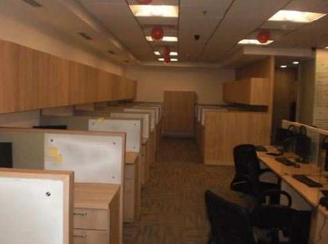Commercial Office For Sale Alpha Plaza Park 2 ( Alpha 2 ) IDBI Bank, Greater Noida