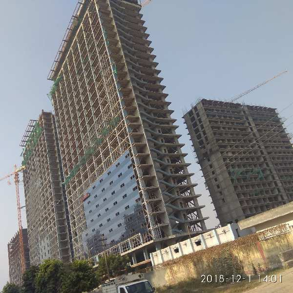 Commercial Office Space for sale in Sector 90 , Noida
