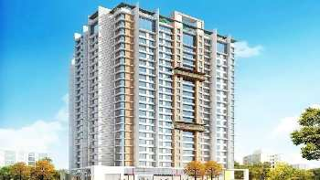 139 Sq.ft. Commercial Shops for Sale in Knowledge Park 3, Greater Noida