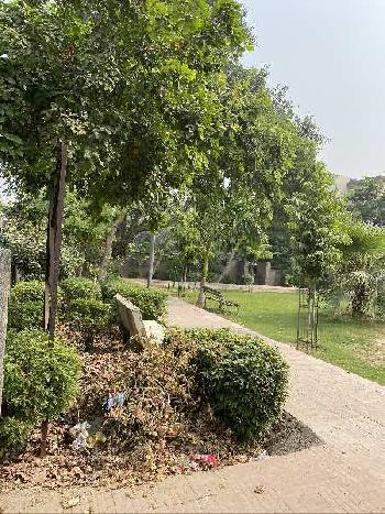 1 BHK Flats & Apartments for Sale in Sector 19, Noida