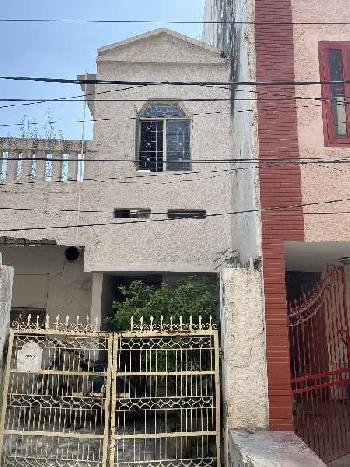2 BHK Individual Houses / Villas for Sale in Sector 9, Noida