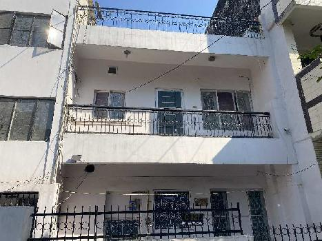 5 BHK Individual Houses / Villas for Sale in Sector 19, Noida
