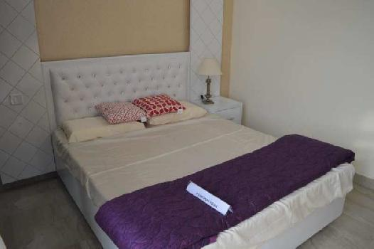 Flat is located in heart of the haridwar...
