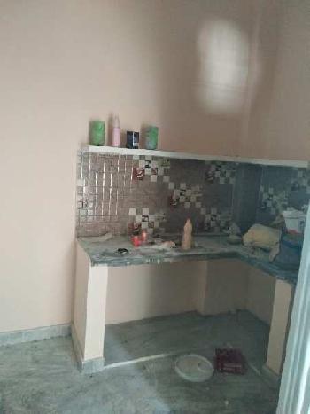 newly constructed house in raja garden haridwar