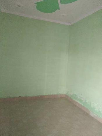 property is located in jamalpur