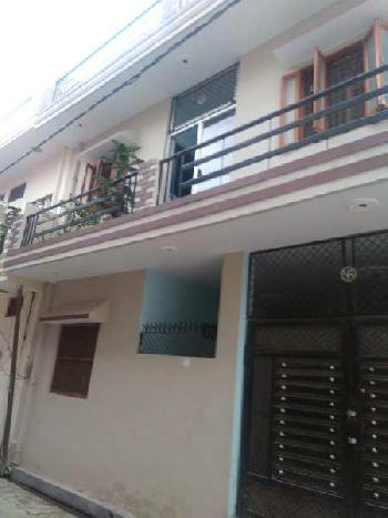 PG is located in Bhawatipuram colony