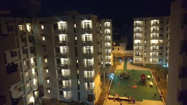 new flats are available in Hero Haridwar Greens