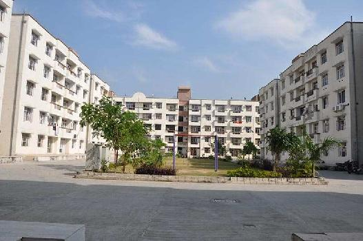 newly constructed flats  in DEEP Ganga SIDCUL HARIDWAR