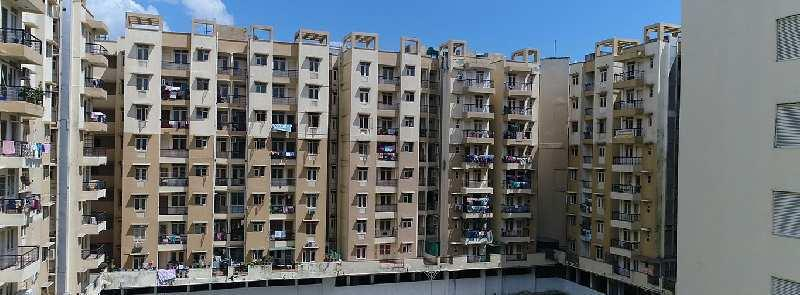 newly resale flats  in jurs country