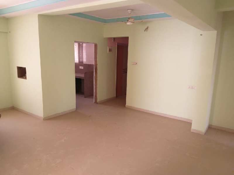 5 BHK Flats & Apartments for Sale in Badlapur, Thane