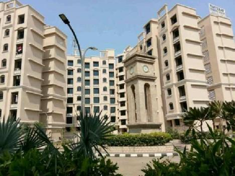 1 BHK Flat For Sale In  Kharvai Badlapur
