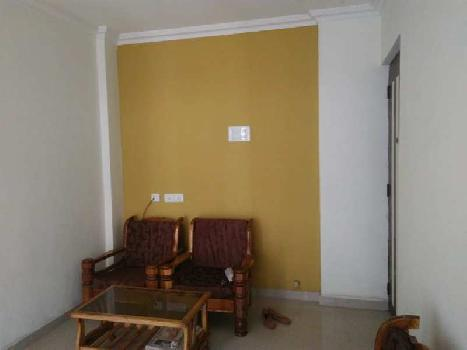 1 BHK Flat For Sale In  Belavli Badlapur Thane