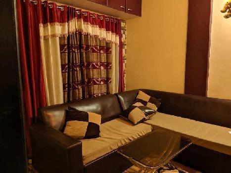 1 BHK Flat For Sale In Katrap ,Badlapur East, Thane