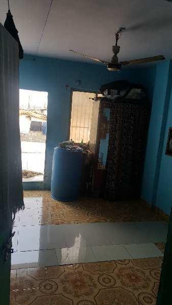 1 BHK Flat For Sale In Badlapur East Thane