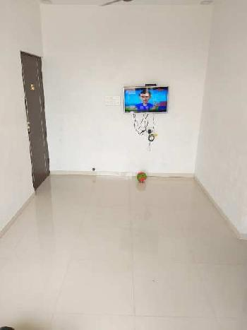 1 BHK Flat For Sale In Badlapur East Thane