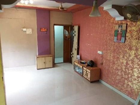 2 BHK Flat For Sale In Badlapur, East, Thane