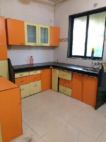 2 BHK Flat For Sale In Badlapur, East, Thane