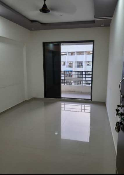 1 BHK Flats & Apartments for Sale in Thane