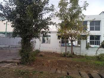30000 Sq.ft. Factory / Industrial Building for Sale in Imt Manesar, Gurgaon
