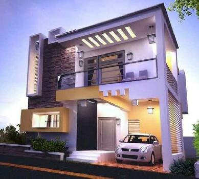 Best property kanpur road lucknow