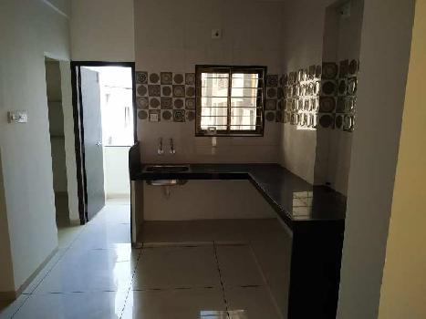 3BHK on rent at Chhani Road, Vaddara