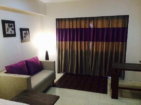 80 Rooms running hotel having all amenities with liquor permit just near Railway Station and central bus depot.