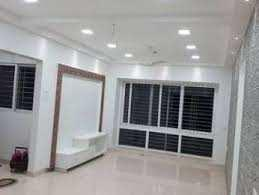 1 BHK Flat For Sale In Baner Pune